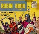 Robin Hood Tales Vol 1 3