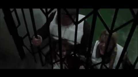 Titanic - Coras Death (Deleted Scenes)