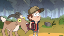 S1e1 goat chewing on 3.png
