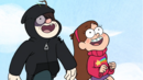 S1e1 mabel and norman.png