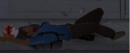 Dead kelly.PNG