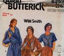 Butterick 6259