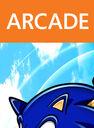 Sonic Adventure 2 Arcade.jpg