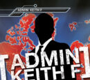Admin Keith F