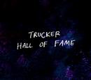 Trucker Hall of Fame