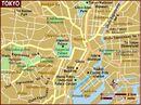 Map of tokyo.jpg