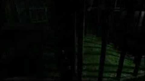 Resident Evil Outbreak File 2 Trailer