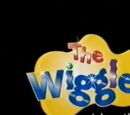 The Wiggles Take on the World