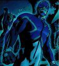 Brian Braddock (Earth-1610) Ultimates 2 Vol 1 2 005.jpg