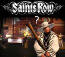 Saints Row (Serie)