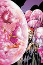 Legion of Super-Heroes Vol 7 10 Textless.jpg
