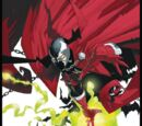 Spawn: Origins Vol 1 1