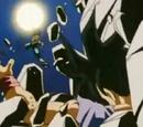 Lista de episodios de Dragon Ball GT