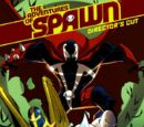 Adventures of Spawn