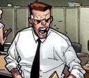 Ultimate Spider-Man Vol 1 111/Images