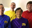 A Message to The Wiggles' Fans