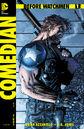 Before Watchmen Comedian Vol 1 1 Variant B.jpg
