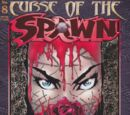 Curse of the Spawn Vol 1 8