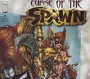 Curse of the Spawn Vol 1 9