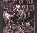 Curse of the Spawn Vol 1 6