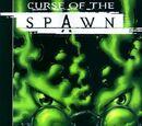 Curse of the Spawn Vol 1 25