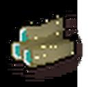 Magic logs.png