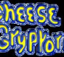 Cheese Cryptors