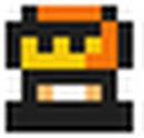 Micro-Goomba Sprite SMB3.png