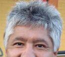 Gabriel Cobayassi
