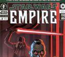 Star Wars: Empire Vol 1 2
