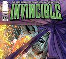 Invincible Vol 1 83