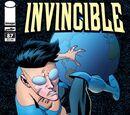 Invincible Vol 1 87