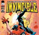 Invincible Vol 1 88
