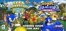 Sonicformac.jpg