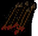 Bronze arrow 5.png