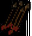 Bronze arrow 4.png