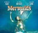 Mermaids (2003 Film)