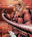 Arkady Rossovich (Earth-616) from Wolverine Vol 2 170 0001.jpg