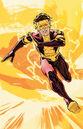 DC Universe Present Vol 1 12 Solicit.jpg