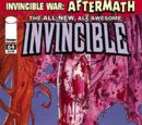 Invincible Vol 1 64