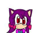 Puff the Hedgehog