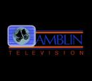Series de Amblin Television