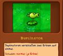 Duplinator