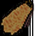Fire cape.png