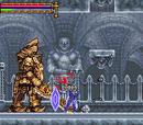 Final Guard (ability)