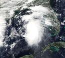 2013 Atlantic hurricane season (CobraStrike's Version)