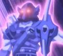 Destroyer (Bit-Beast)