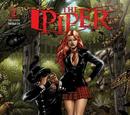 The Piper 1