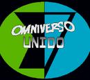 Contenido de Ben 10: Omniverso Unido