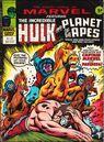 Mighty World of Marvel Vol 1 233.jpg